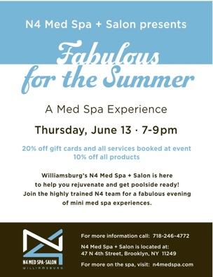 N4 June Event Invite - Public
