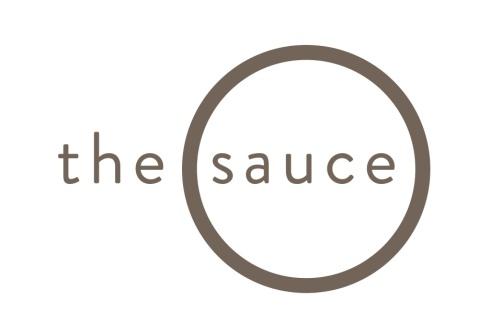the-sauce-final-logo-100113